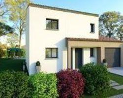 .Vente maison -La Maison de Pierre-Salon de Provence